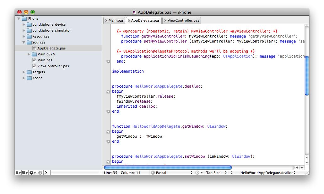 Buy discount 90% Macromates textmate mac oem download now
